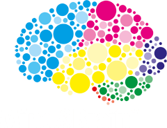 Mind & Brain Congress